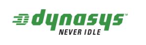 dynasys logo